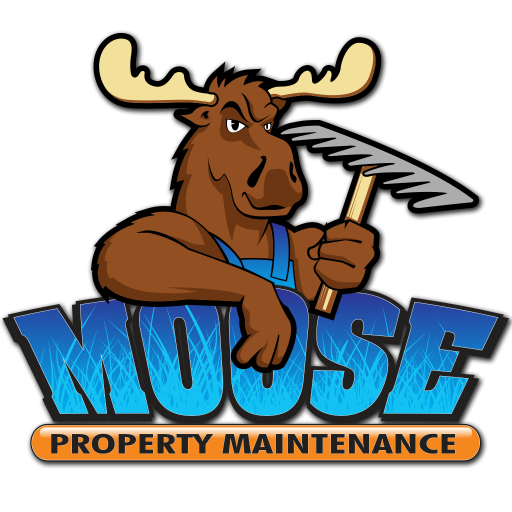 moosepm1