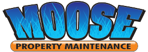 Moose Property Maintenance - Commercial and residential property maintenance services in the Ottawa region.